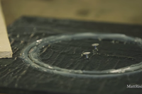 Waterproofing Your Roof Membrane