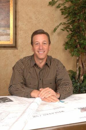 Jack Dinerstein   CEO