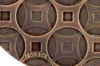 Product: Iron Age Designs Interlaken