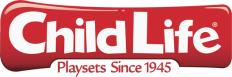ChildLife Backyard Play Systems Logo