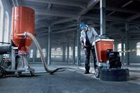 Promote Jobsite Safety & Health