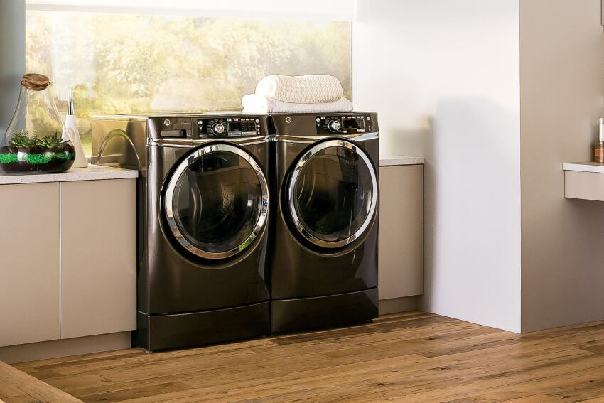 Product Category Review: Energy-Efficient Appliances