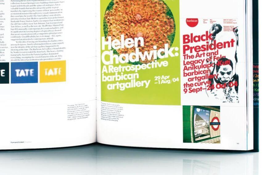 """Book: """"Design in Britain: Big Ideas (Small Island)"""""""