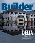 Builder Magazine November 2016