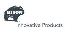 Bison Deck Supports Logo