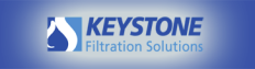 Keystone Filter Div. Logo