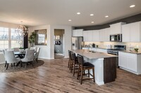 Pulte Plans a New Project in Hollywood, Florida