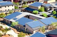 Google and SolarCity Partner on $750 Million Residential Solar Fund