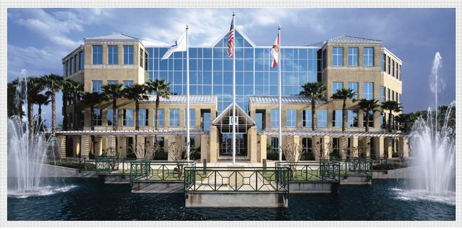 Florida Realtors HQ