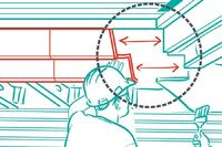 When It Leaks It Pours