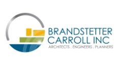 Brandstetter Carroll, Inc. Logo