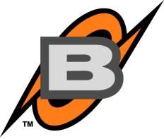 Bondhus Corp. Logo