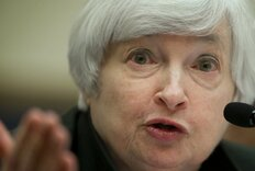 How Concerned Should You Be About What the Fed Does? Only Minimally.