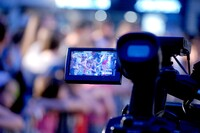 Best Practices: How to Use Live Video to Enhance Events