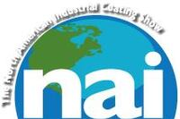 10 Reasons to Attend The NAI Coating Show