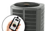 Variable-Speed HVAC Is Worth a Second Look