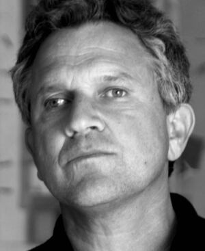 Michael B. Lehrer Principal Lehrer + Gangi Design + Build