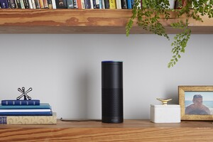 5 Personal Assistants to Rule the Smart Home