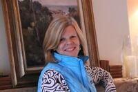 In Memoriam: Katherine Luecker