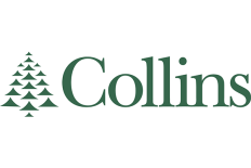 Collins Cos. Logo
