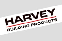 Investment Firm Buys Harvey Building Products