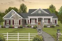 Top 10 Best-Selling House Plans of 2011