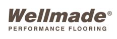 Wellmade Logo