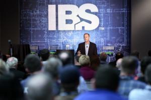 IBS Preview: Editors' Picks