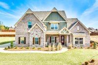 Stone Martin Smart Home