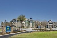 Forest Ridge Provides Needed Senior Housing for Florida's Citrus County