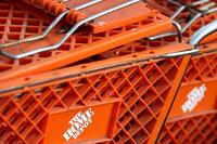 Will Home Depot Lawsuits Hurt the Bottom Line?