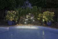 Water Feature Pros Offers Engineered Rock