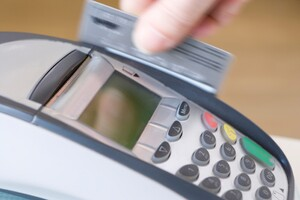 Are Credit Card Fees Driving You Crazy?