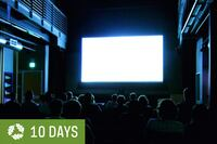 Countdown to Greenbuild 2014 in New Orleans