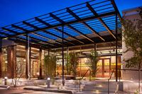 AIA COTE 2011 Top Ten Green Projects: Livestrong Foundation