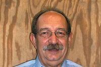 Water Quality Expert Dies