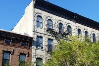 Avanath Acquires 3 Affordable Housing Developments in Brooklyn