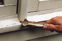 Are Central FL Homeowners Becoming Home Improvement Scofflaws?