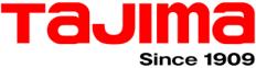 Tajima Tool Corp. Logo