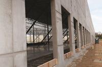 Contractor to Watch: S&S Concrete Floors