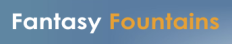 Fantasy Fountains, Inc. Logo