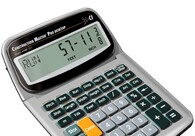 Construction Master Pro Desktop Advanced Construction-Math Calculator