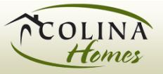 Colina Homes Logo