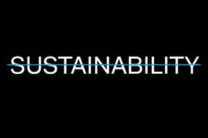 Sustainability is Dead. Now What?