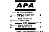 Product Review: Sheathing