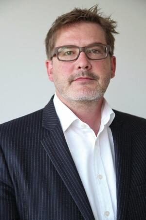 David Dowell