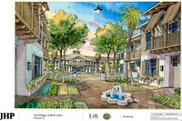 Orlando Mixed-Income Development Secures Financing