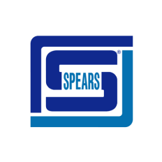 Spears Mfg. Co. Logo