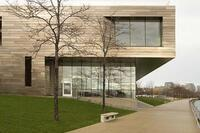 AIA Wisconsin Names Annual Design Award Winners