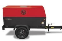 CPS 185 JD Air Compressor
